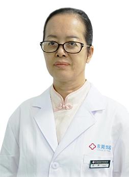 东莞白癜风专科医院